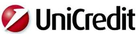 unicreditbulbank_140x37_pad_5b7ec0d987